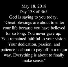 Thank You Jesus! I receive this in the name of Jesus! Faith Quotes, Bible Quotes, Bible Verses, Qoutes, Faith Sayings, 365 Quotes, Wise Sayings, Prayer Quotes, Success Quotes