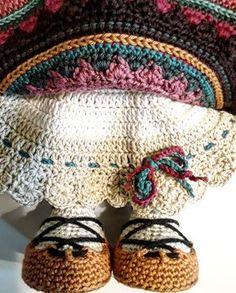 Berta A.Vergara Santos / katxirula.blogspot.com