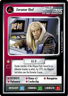 Star Trek Ccg, Star Trek Series, Star Wars, Si Fi, Collector Cards, Space Crafts, Trading Cards, Trekking, Science Fiction
