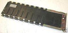 CPU I/O BACKPLANE C200HW-BC081-V1 http://tienphat-automation.com/San-pham/PLC-Omron-ac183.html