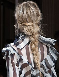 Braided-Hair-Trends-2017-2018-from-New-York-Fashion-Week-2