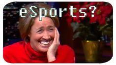 The Media Learning of eSports https://www.youtube.com/watch?v=BMZ2QFLrLvk #games #LeagueOfLegends #esports #lol #riot #Worlds #gaming