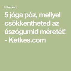 Pilates, Yoga, Workout, Math, Fitness, Sports, Pocoyo, Pop Pilates, Hs Sports