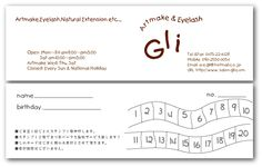 ポイントカード - Google 検索