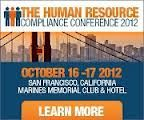 Dovetail Software joined hundreds of HR professionals last week in San Francisco for the 2012 HR Compliance Conference. Our own HR process design and social media expert Dwane Lay addressed the audience with tips on how to leverage existing social media and HR tools to identify gaps in company culture. Lay recaps his address from the HR Compliance Conference in this interview:     http://www.dovetailsoftware.com/blogs/kirby-orosco/archive/2012/10/26/hr-compliance-and-social-media