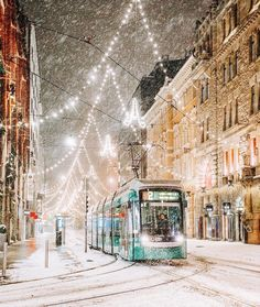 Courtesy of Admins: 📍Helsinki, Finland 🇫🇮 Tag your best travel photos with Wonderful Places, Beautiful Places, Beautiful People, Places To Travel, Places To Visit, Travel Destinations, Vacation Travel, Time Travel, Finland Travel