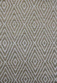 Wheat Organic Wool Mosaic Posh, A Great Neutral Rug Option. Portland Oregon  Carpets