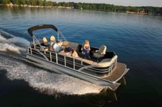 How #BoatRentals Can Make Your Vacation A Memorable One? #LakeMeadBoatRentals