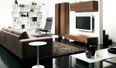46 small living room ideas
