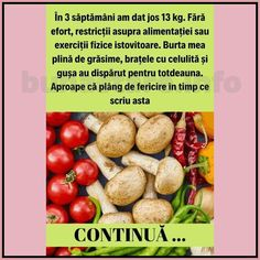 pastila de slabit naturala Beans, Vegetables, Food, Meal, Beans Recipes, Essen, Vegetable Recipes, Hoods, Prayers