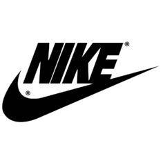 I'm learning all about Nike at @Influenster!