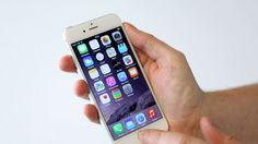 Columba, un tweak de respuesta rápida para iOS
