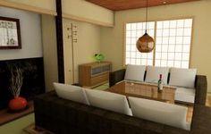 ちょっとの工夫でオシャレになる「畳部屋」のレイアウト - MMM.MEまとめノート(ベータ版) - MNOTEを簡単作成!参加は自由!すべて無料! Tatami Room, My Design, Loft, Storage, Furniture, Color, Home Decor, Google, Purse Storage