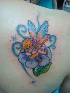 Tatuaje de ángel realizado en nuestro centro de Montera de Madrid.  #tattoo #tattoos #tattooed #tattooing #tattooist #tattooart #tattooshop #tattoolife #tattooartist #tattoodesign #tattooedgirls #tattoosketch #tattooideas #tattoooftheday #tattooer #tattoogirl #tattooink #tattoolove #tattootime #tattooflash #tattooedgirl #tattooedmen #tattooaddict#tattoostudio #tattoolover #tattoolovers #tattooedwomen#tattooedlife #tattoostyle #tatuajes #tatuajesmadrid #ink #inktober #inktattoo #inkedgirls