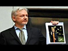 WikiLeaks Reveals Hillary Dropped Classified Info During Wall Street Spe...Secret Service Agent Tells All - Hillary Clinton is CRAZY - Gary Byrne - Full Interview