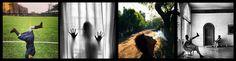 Ed Kashi Photographer » PhotoPhilanthropy on Instagram