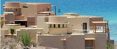 vista mar casas