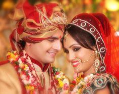 Wedding event management companies in delhi ncr