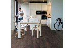 Beautiful Laminate Flooring in Kitchen Design Ideas You are in the right pl&; Beautiful Laminate Flooring in Kitchen Design Ideas You are in the right pl&; Marcella Gutkowski amyrosenbaumbrakus laminate-flooring Beautiful […] Flooring in kitchen