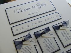Alabama Wedding Table Plan - available to purchase online from £60.00 http://www.weddingparaphernalia.co.uk/wedding_table_plans.htm