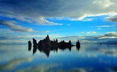 Landscape pictures 101