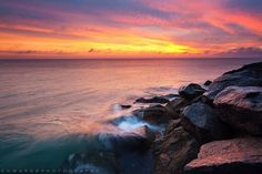 Panoramio - Photos by C C W A R D > sebastian inlet state park