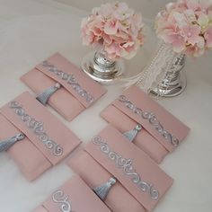 Gift Yasin-i Sharif - Gifts for the Mevlite - 2016 Me .- Hediyelik Yasin-i Şerif – Mevlit için Hediyelikler – 2016 Mevlit Organizasyonu… Gift Yasin-i Şerif – Gifts for Mevlit – 2016 Mevlit Organization – Small Gift - Creative Gift Wrapping, Creative Gifts, Wedding Bag, Wedding Gifts, Burlap Wedding Decorations, Ramadan Gifts, Islamic Gifts, Fabric Gift Bags, Wedding Invitation Envelopes