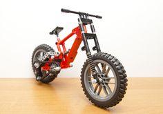 https://flic.kr/p/pEF38w   LEGO Technic - Specialized Demo   www.youtube.com/watch?v=G-UXwu10Igs&feature=youtu.be www.specialized.com/pl/pl/bikes/mountain/demo/demo-8-ii