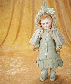 schmitt & fils dolls | Schmitt et fils bebe