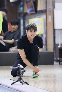 📌 sundaekim Chanwoo Ikon, Kim Hanbin, Yg Entertainment, Ikon Member, Winner Ikon, Jay Song, Ikon Debut, Ikon Wallpaper, Eric Nam