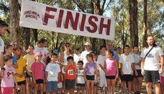 Επιτυχίες Δρό.Με.Α. Racing στον αγώνα 'Ολυμπιακής Ημέρας' με την υποστήριξη της Cytamobile-Vodafone