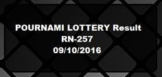 http://www.keralalotteryresulttoday.co.in/pournami-lottery-rn-257/
