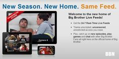 Big Brother 15 Live Feeds: CBS Votes To Evict SuperPass