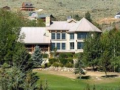 Biggest & Best On The Entire Lake!!! Amenities Are Simply Amazing!!! 11 Bedrooms. BEAR LAKE'S BIGGEST AND BEST: 11 bedrooms (sleeps 40 in beds), 8 bathrooms...