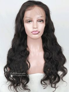 Popular Brand Sapphire 3 Bundles With Ear To Ear Frontal Pure Grey Malaysian Body Wave Hair 3 Human Hair Bundles With 13*4 Lace Frontal Deals Bringing More Convenience To The People In Their Daily Life Hair Extensions & Wigs Salon Hair Supply Chain