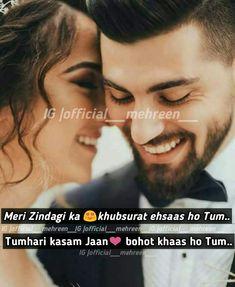 • PIN   Zara Afreen Khan  . •IG   _zara_afreen_khan_ . •IG   official__mehreen__