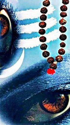 Har har mahadev freetoedit - Image by vaghelamihir Shiva Parvati Images, Shiva Photos, Lord Shiva Hd Images, Shiva Shakti, Krishna Images, Lord Shiva Statue, Lord Shiva Pics, Ganesh Lord, Lord Murugan Wallpapers