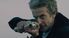 EXTERMINATE (I've just watched the 9x01!)