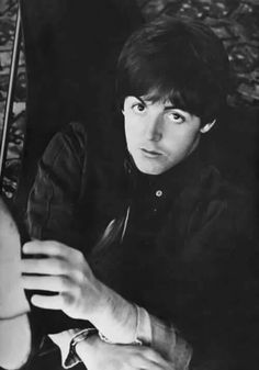 All You Need is Paul Gentlemen Prefer Blondes, Lady And Gentlemen, My Love Paul Mccartney, Declan Mckenna, Liverpool, The Beatles, Beatles Band, Beatles Photos, Sir Paul