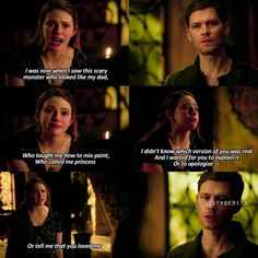 5x2 — Ic haylaus — Hayley or klaus in this scene? — Fc 16.9k My edit give credit