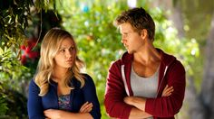 """True Blood """"Burning Down the House"""" S4EP10"""