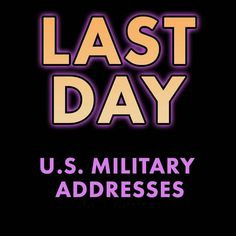 ALERT ALERT!! For all PRINTED PRODUCTS (t-shirts mugs totes hoodies etc.) this is the last safe day for deliveries before Christmas for those having items shipped to U.S. Military APO addresses.  #graphictees #graphict #tshirts #hoodies #xmas #stockingstuffers #enamelpin #hatpin #lapelpin #lgbtqia #gaydays #lgbt #littlemermaid #disnerd #annualpassholder #leota #hauntedmansion #clue #ikilledyvette #beetlejuice #writers #writingcommunity #writersofinstagram #podcaster #creative #twitter