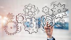 Choosing an enterprise SEO platform http://cstu.io/7edeb3