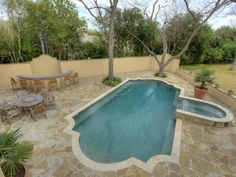 220 Paseo Encinal St, San Antonio, TX 78212 is For Sale - Zillow San Antonio, Home And Family, New Homes, Houses, Building, Outdoor Decor, Home Decor, Homes, Decoration Home