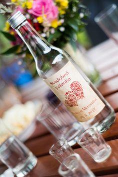 Veronika a Miro - Maros Markovic - Svadobny fotograf Wine, Drinks, Bottle, Drinking, Beverages, Flask, Drink, Jars, Beverage