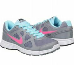 factory price 2e696 886f5 Nike Cute Running Shoes, Nike Revolution 3, Zumba Shoes, New Shoes, Crazy
