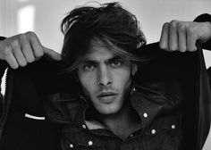 It's not you ... It's me: Jon Kortajarena by Jacopo Moschin