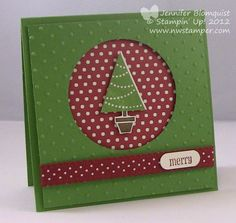 Google Image Result for http://www.nwstamper.com/wp-content/uploads/2012/10/Pennant-Parade-Christmas-Tree-full-card.jpg