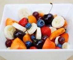 #helathy #eatclean #fruit