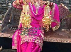 ❤️  #SALWAR #SUIT 👉 📲 CALL US : + 91 - 86991- 01094 DESIGNER SALWAR SUIT #salwarsuit #salwarsuits #salwarsuitonline #salwarsuitsonline #salwarsuitaccessories #exclusivestyles #exclusivecollection #design #bridallehengas #bridallehengacholi #bridallehengagoals❤️ #bollywoodglam #bollywoodfashion Punjabi Suit Boutique, Punjabi Suits Designer Boutique, Pakistani Designer Suits, Boutique Suits, Fashion Boutique, Salwar Suit With Price, Salwar Suits Simple, Latest Salwar Suits, Salwar Suits Online